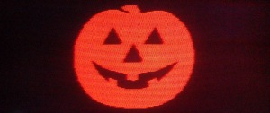 halloween_crimson_quill-17