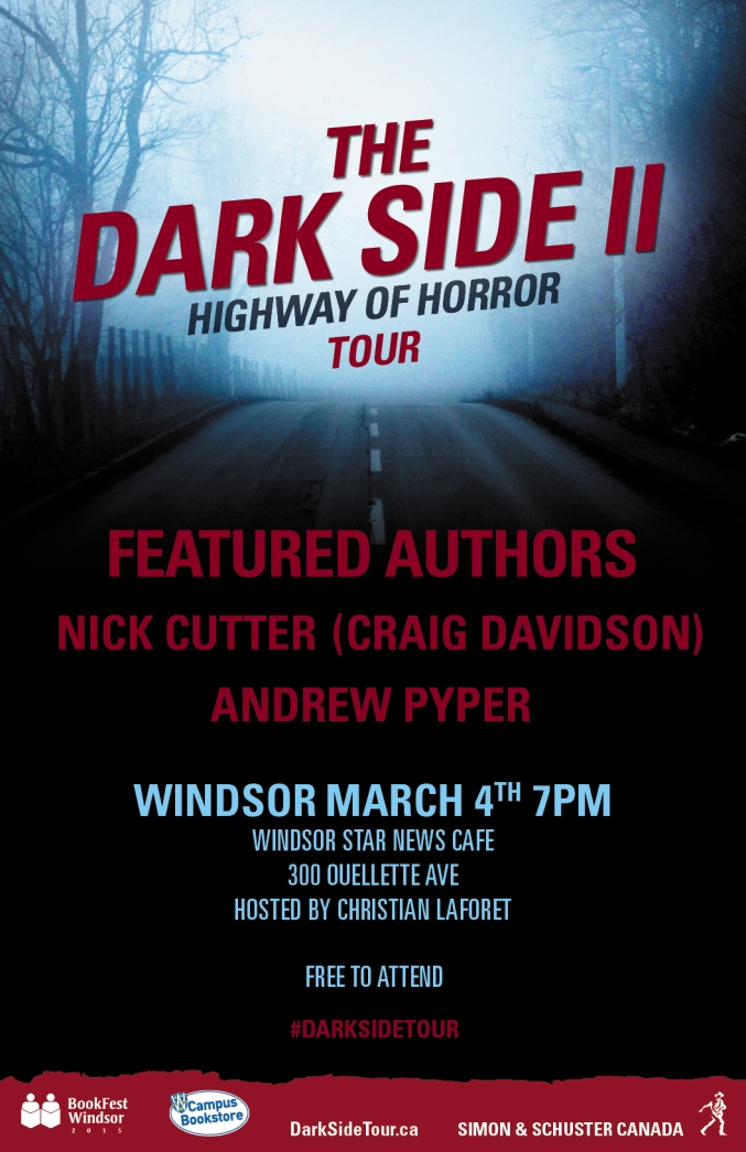Poster_DarkSideII_Windsor