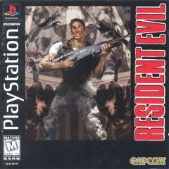 37472-Resident_Evil_[U]-7