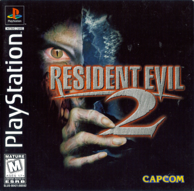 777224-residentevil2_front