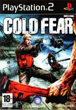 47734-cold-fear-playstation-2-front-cover
