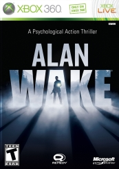 Alan-Wake_X360_US_ESRB