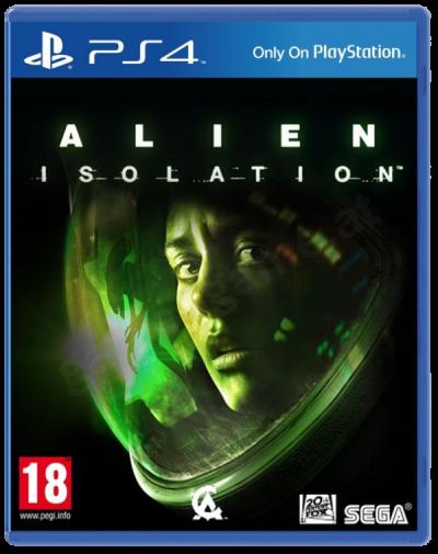 Alien-Isolation-boxart