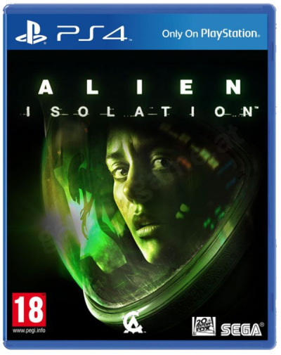 Alien-Isolation-boxart