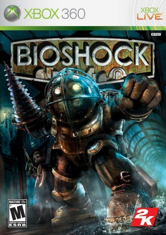 Bioshock_360BOX_US