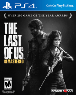 the-last-of-us-remastered-two-column-01-ps4-us-28jul14