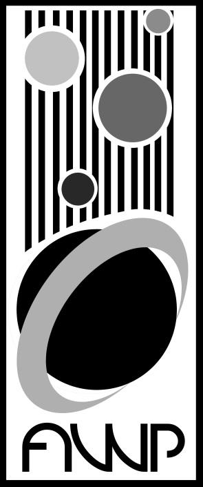 AWP cropped logo