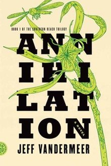 220px-annihilation_by_jeff_vandermeer