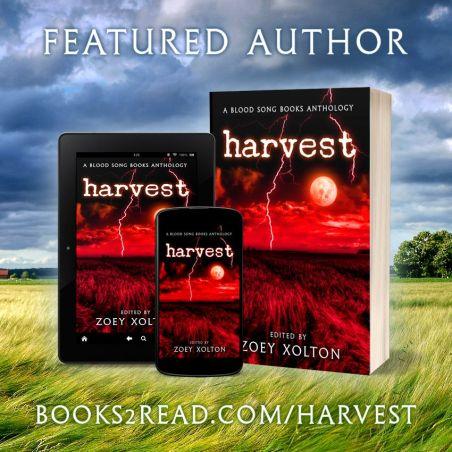 BSB_Harvest_Acceptance_2